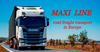 Болгарська транспортно-експедиційна компанія