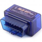Diagnostic scanner ELM ELM327 OBD-2 OBD2 OBD2 version 1.5