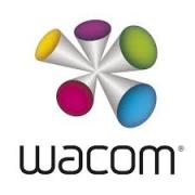 Gaming and graphics IT technician from Poland, wholesale and retail