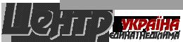 Відгуки на оголошення Дніпра (Дніпропетровська) та Дніпропетровської області
