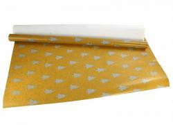 M17-270331, Wrapping paper