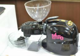 Олійний прес для кухні missouri massachusetts в (Корея)