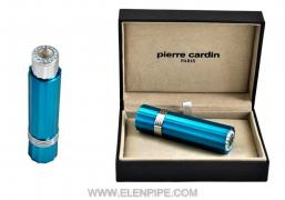 Pierre Cardin lighters wholesale big discount