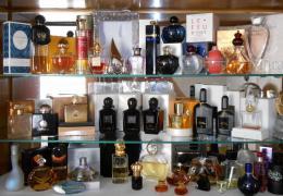 Распив парфюмерии от 1 мл. оригинал, доставка по Украине