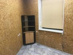 Rent office space in Kharkov