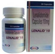 Sell many drugs roaccutane, Lanolin,Avastin, Alkeran