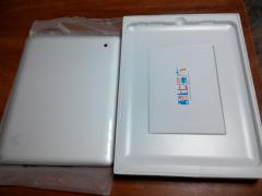 Tablets Cube Tablet CUBE U9GT5 (U9GT V) 16GB with Retina display