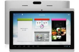 "Tablets Pipo PiPO U2 7 ""IPS 16GB White"